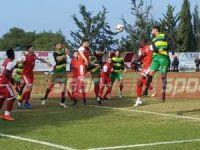 Final maçlarının sahaları açıklandı