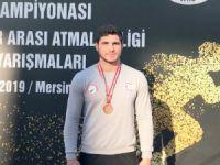 Çavuşoğlu'ndan yeni KKTC rekoru