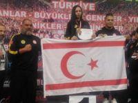 Türkiye'de zirve yaptılar