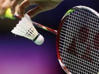 Badmintonda 19 Yaş Altı Şampiyonası Heyecanı