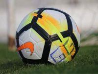 Futbolda alınan sonuçlar