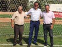 Türk Ocağı'ndan İmamoğlu paylaşımı