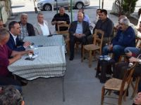 LTB'den Ortaköy'e işbirliği adımı