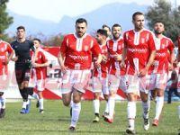 Süper Lig vizesi sona kaldı