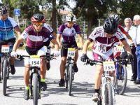 Gençlik ve Spor Festivali düzenleniyor