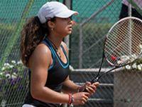 Eliz'den Moldova'da şampiyonluk