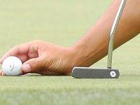 Genç golfçüler Silivri yolcusu
