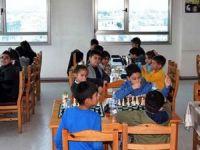 LTB'den 'Yaza Merhaba' Satranç Turnuvası
