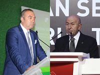 Sertoğlu, Özdemir'i ziyaret edecek