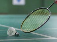 Badminton Federasyonu 13 yaş altı şampiyonası düzenliyor