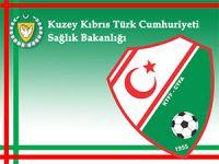 KTFF – Sağlık Bakanlığı işbirliği