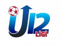 U12'de 'Yetiştirme Bedeli' 15 bin TL