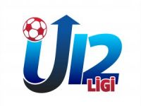 U12 Ligi'nde haftanın programı açıklandı