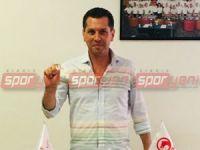 Süper Lig ve 1. Lig'de 2019-20 sezonunun fisktürü çekildi
