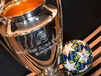 Avrupa kupaları için kritik zirve