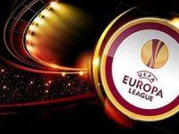 Avrupa Ligi'nde 4. hafta oynanıyor