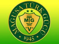 Mağusa Türk Gücü yeniden lider