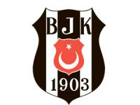 Beşiktaş'ta başkanlık için dört aday