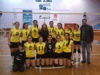 NKL, İzmir'de mücadelesini sürdürüyor