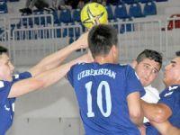Cumhuriyet Kupası'nda final günü