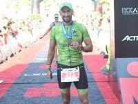 Ironman Türkiye'de limitleri zorladılar
