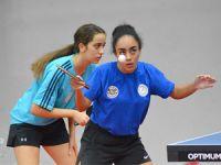 Masa tenisinde Süper Kupa zamanı