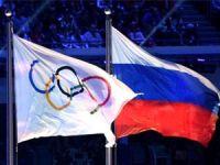 Rusya'ya ağır ceza!