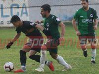 Bostancı'da golsüz gün: 0-0