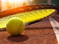 Teniste ikinci devre başlıyor