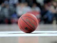 FIBA basketbolu erteledi