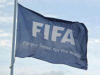 FIFA'dan oyuncu değişikliği kararı
