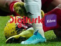 Digiturk'ten spor paketi açıklaması