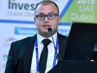 Yenicami'den Sponsorluk Yasası ile ilgili öneriler