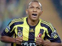Aurelio yeniden Fenerbahçe'de