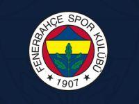 Fenerbahçe yeni transferlerini duyurdu