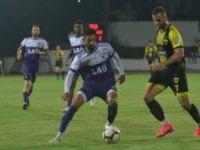 Girne'de kazanan yok: 2-2