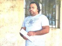 Yalova'da başkan yeniden Erçin