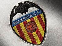Valencia'da 2 pozitif vaka!