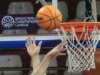 Avrupa basketbolu Kıbrıs'a taşınıyor