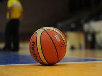 Basketbolda gündem Genel Kurul