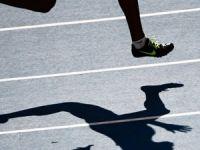 Doping şüphesi rekorları silebilir