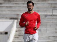 İslam Oyunları'nda yarışacak
