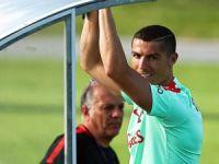Ronaldo mahkemelik