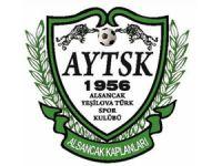 Fenerbahçe Tesisleri'nde kamp yapacaklar