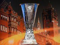Avrupa Ligi'nde 3. Ön Eleme zamanı