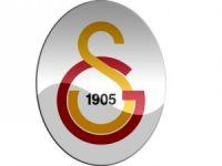 UEFA'dan G.Saray'a ceza yok!