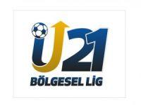 U21 1. Lig başlıyor