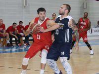 Basketbolda Cumhuriyet Kupası heyecanı