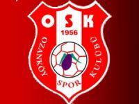 Ozanköy'ün ismi değişiyor