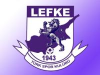 Lefke'de arayışlar son buluyor